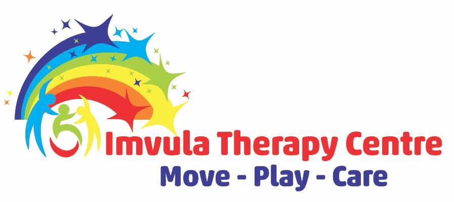 Imvula Therapy Centre